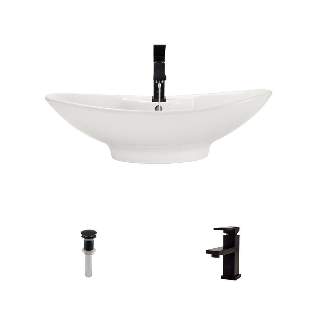 Mr Direct Sink Reviews - Sink Ideas