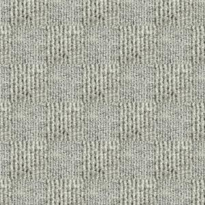 First Impressions City Block Oatmeal Texture 24 In X 24