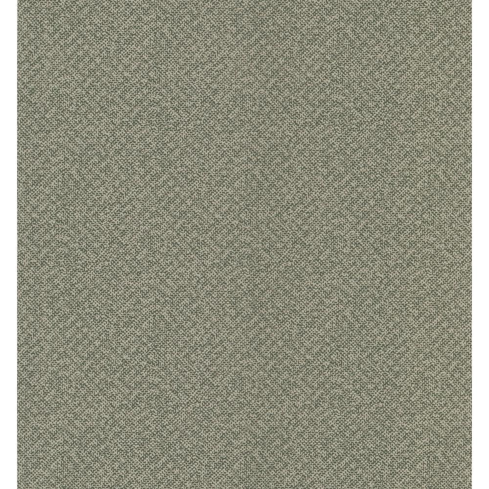 Metallic Brown Reptile Skin Wallpaper Sample