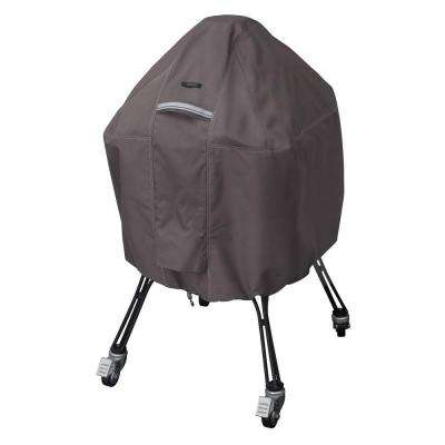 Ravenna Large Ceramic Grill Cover
