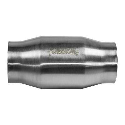 Universal 200 Series Catalytic Converter - 3.00 In. In/Out