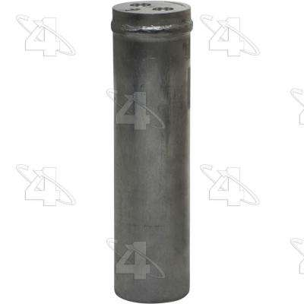 Filter Drier fits 2004-2014 Mazda 3 5 3,5