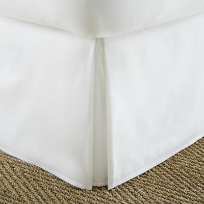 Bed Skirts & Dust Ruffles