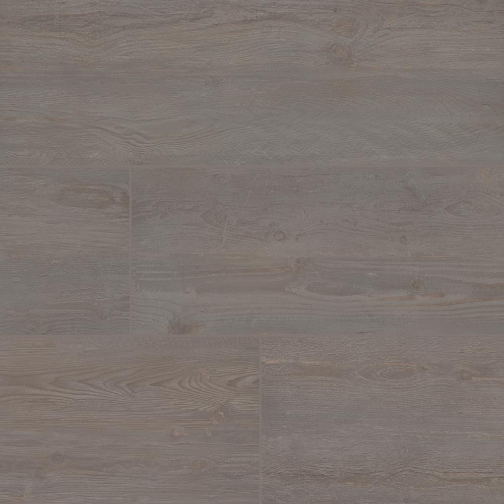 Caldera Coala 16 in. x 47 in. Matte Porcelain Paver Floor Tile (12 Pieces/62.66 sq. ft./Pallet)