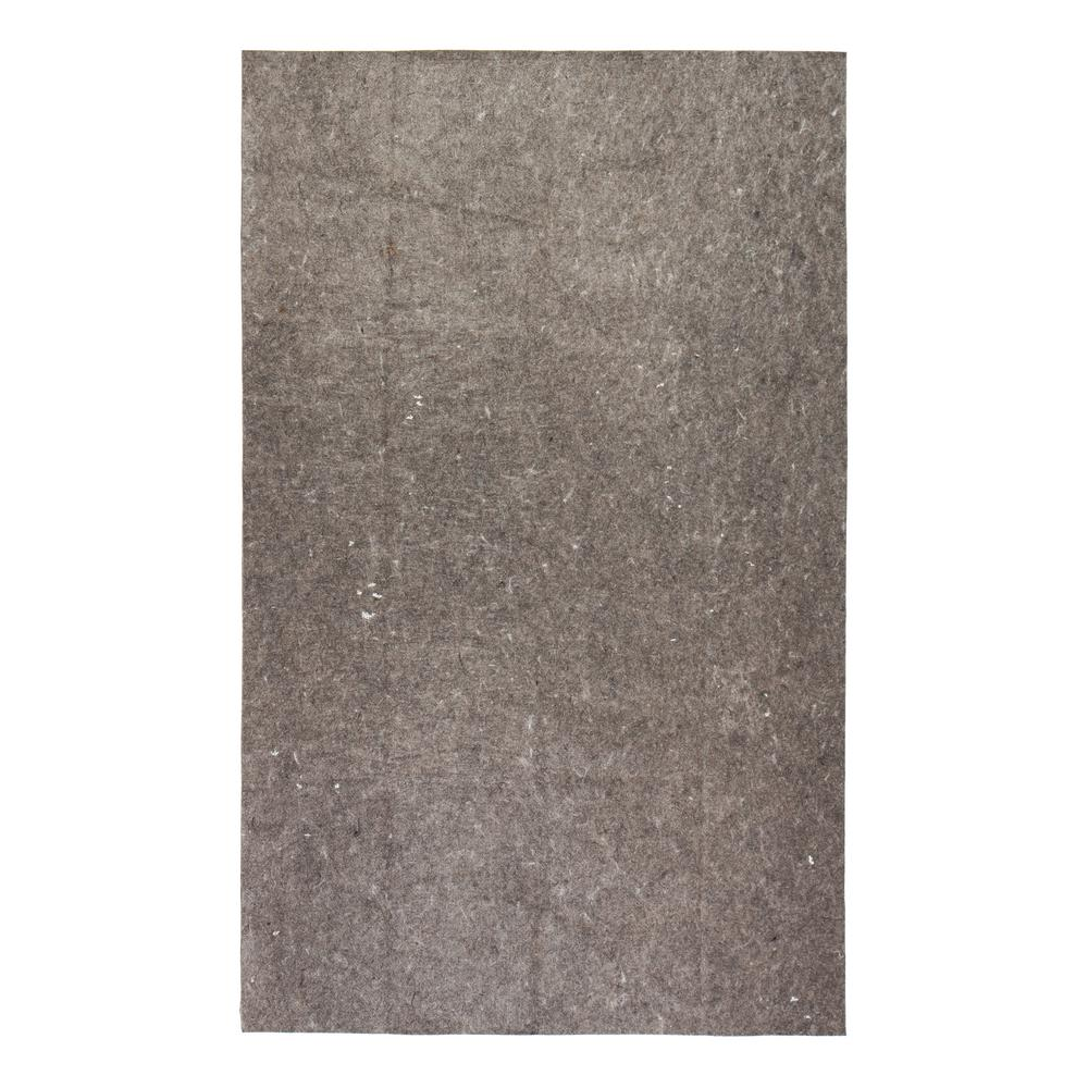 Colonial Mills 10 Ft X 14 Ft Eco Stay Rug Pad
