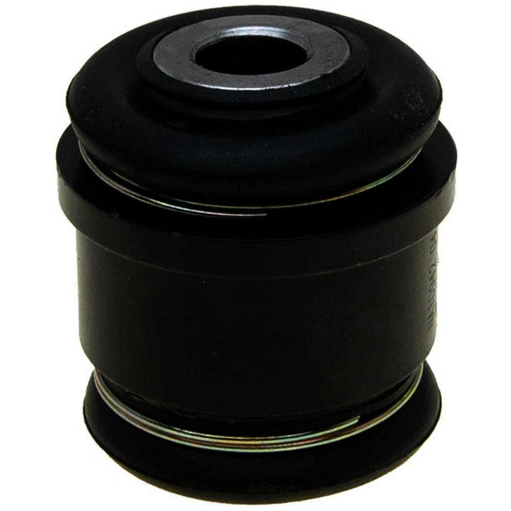 ACDelco 45G1103 Professional Rear Suspension Knuckle Lower Bushing