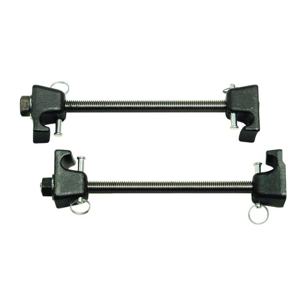 strut compressor tool kit