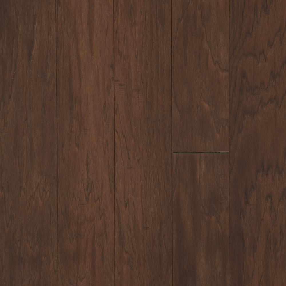 Heritage Mill Engineered Hardwood Hardwood Flooring The Home Depot