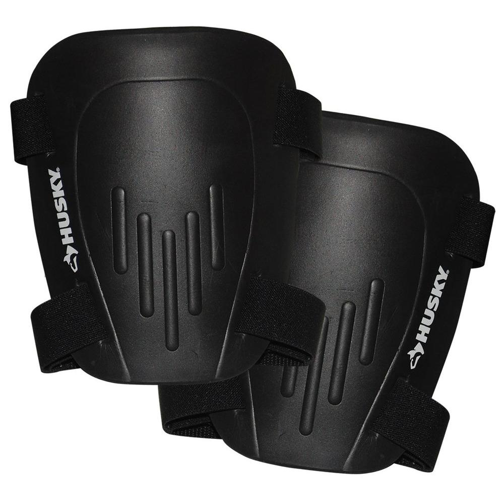 Husky High Density Foam Knee Pad