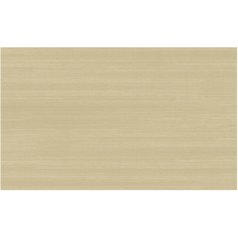 Washable Rugs Home Depot: Ruggable Washable Solid Textured Cream 3 Ft. X 5 Ft. Area