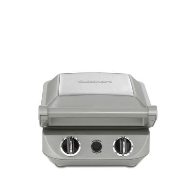 1700 W Stainless Steel Countertop Oven with Built-In Timer