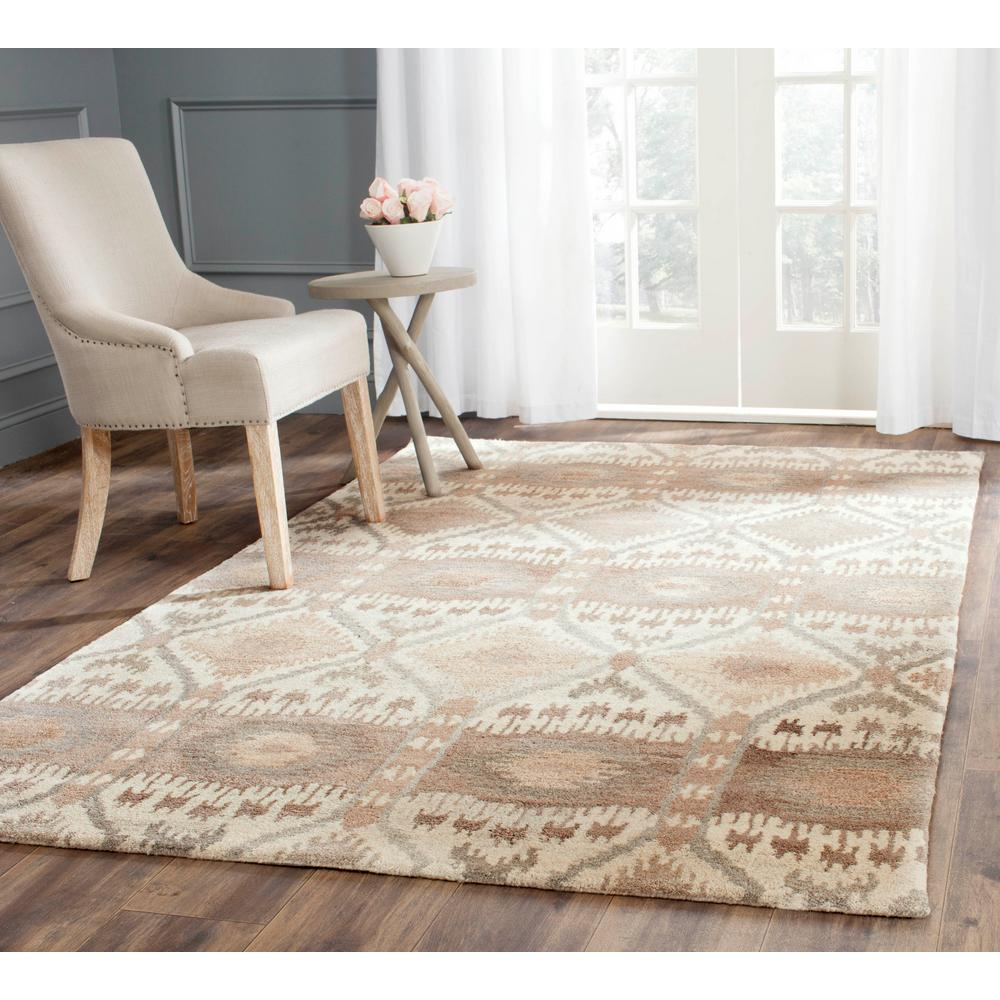 How To Get Creases Out Of Area Rugs Rug Designs