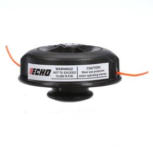 ECHO SRM Echomatic Head Replacement Trimmer by ECHO