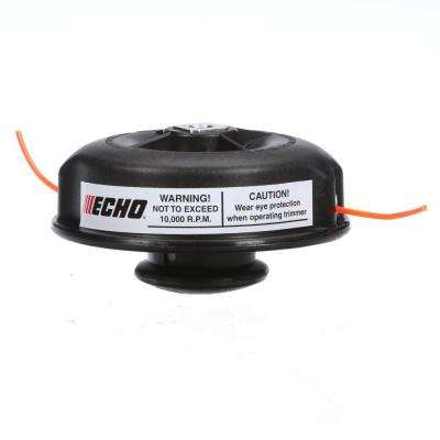 SRM Echomatic Head Replacement Trimmer