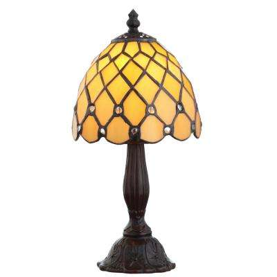 8a62a39f90e In-Line - JONATHAN Y - Table Lamps - Lamps - The Home Depot