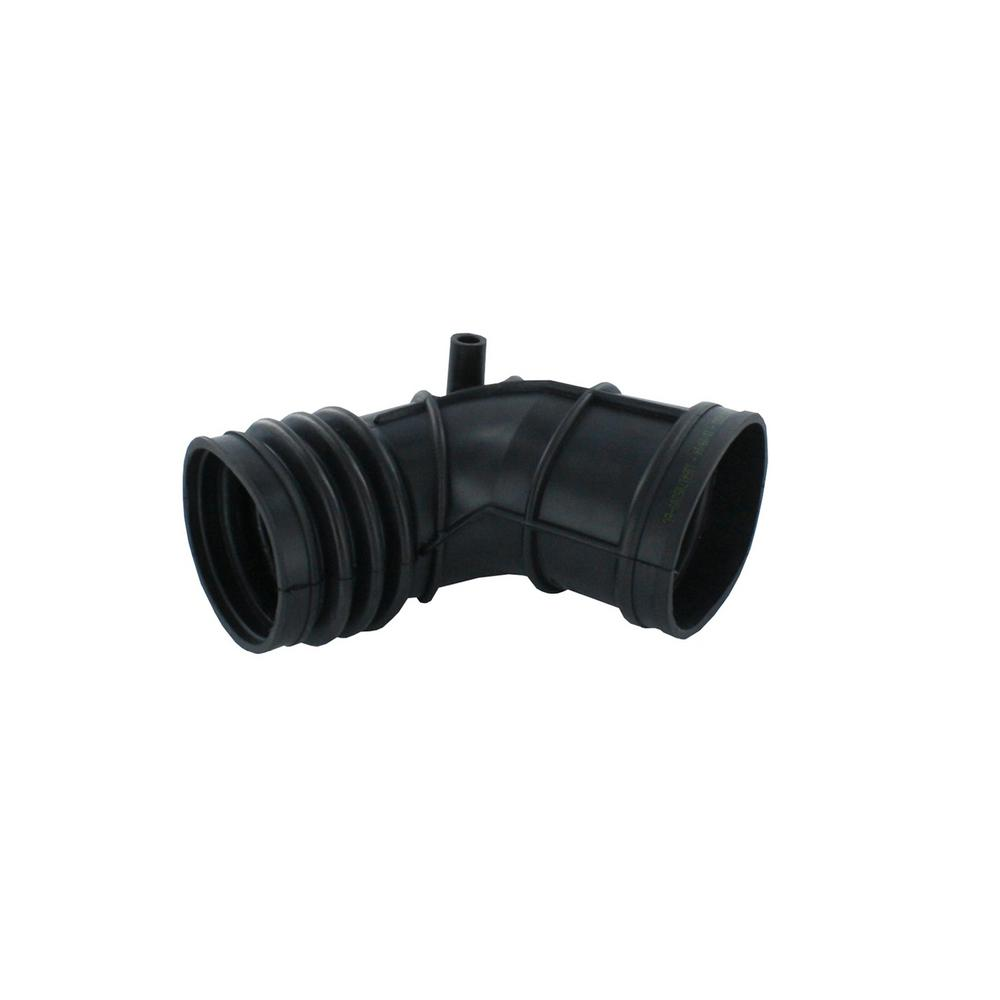 Fuel Injection Air Flow Meter Boot-abv0138