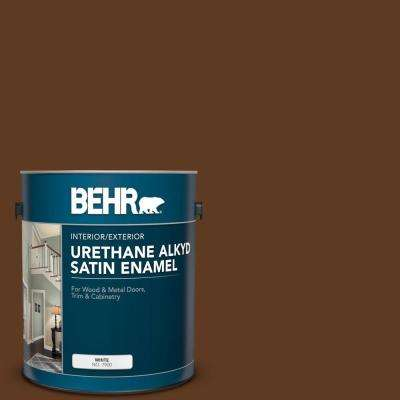 Behr Browns Tans Paint Colors Paint The Home Depot