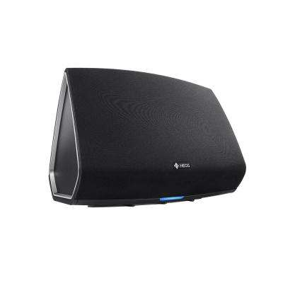 HEOS Freestanding Wireless Speaker - Black