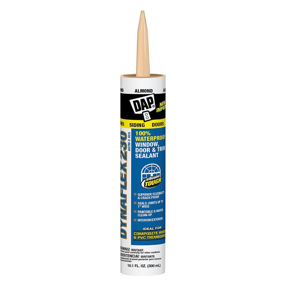 Dynaflex 230 10.1 oz. Premium Indoor/Outdoor Sealant