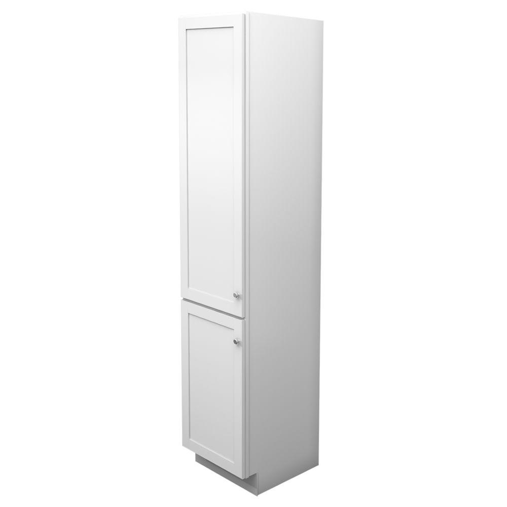 catching eye of design tower bathroom linen best impressive white references bathrooms cabinet tall