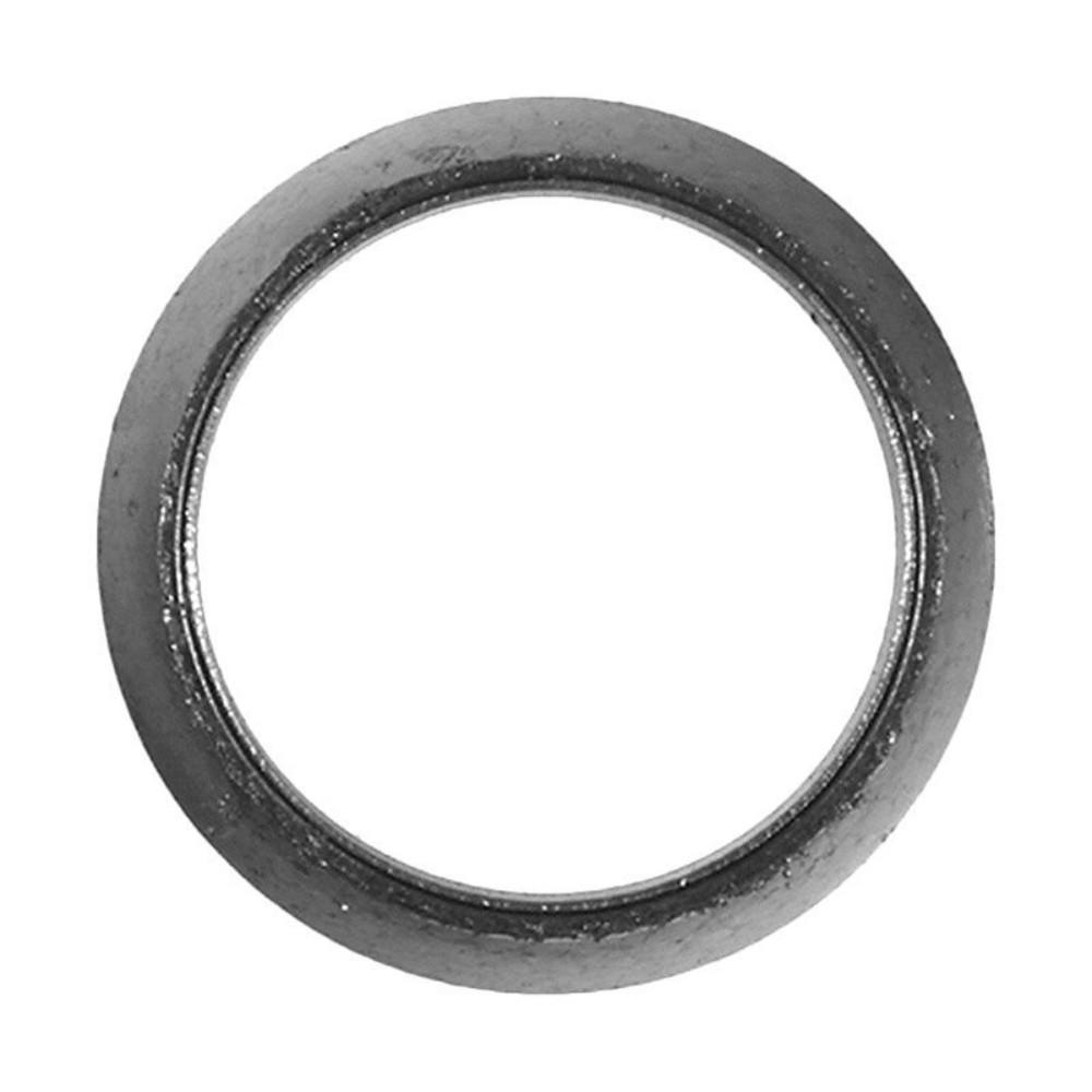 MAHLE Exhaust Pipe Flange Gasket