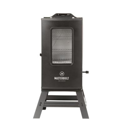 MES 130P Bluetooth Digital Electric Smoker