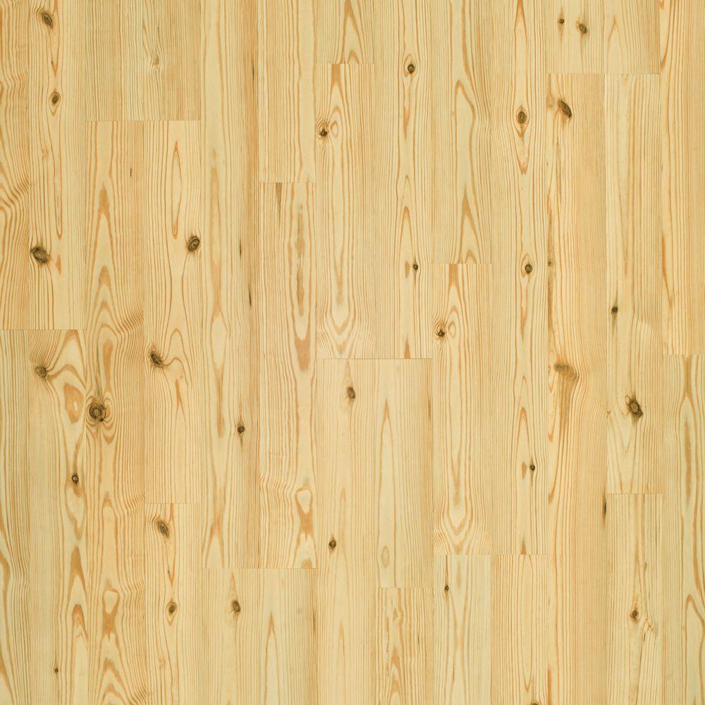 Pergo XP Fresh Pine 10 mm Thick x 7-5/8 in. Width x 47-5/8 in. Length Laminate Flooring (20.25 sq. ft. / case)-DISCONTINUED