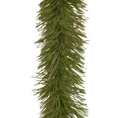 Outdoor Topiary Trees With Lights Artificial foliage topiaries outdoor decor the home depot 6 ft x 4 in instablock fence braid kit 64 piece workwithnaturefo