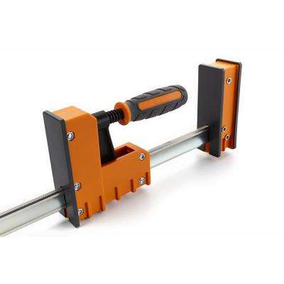 31 in. Parallel Clamp (Set of 2)