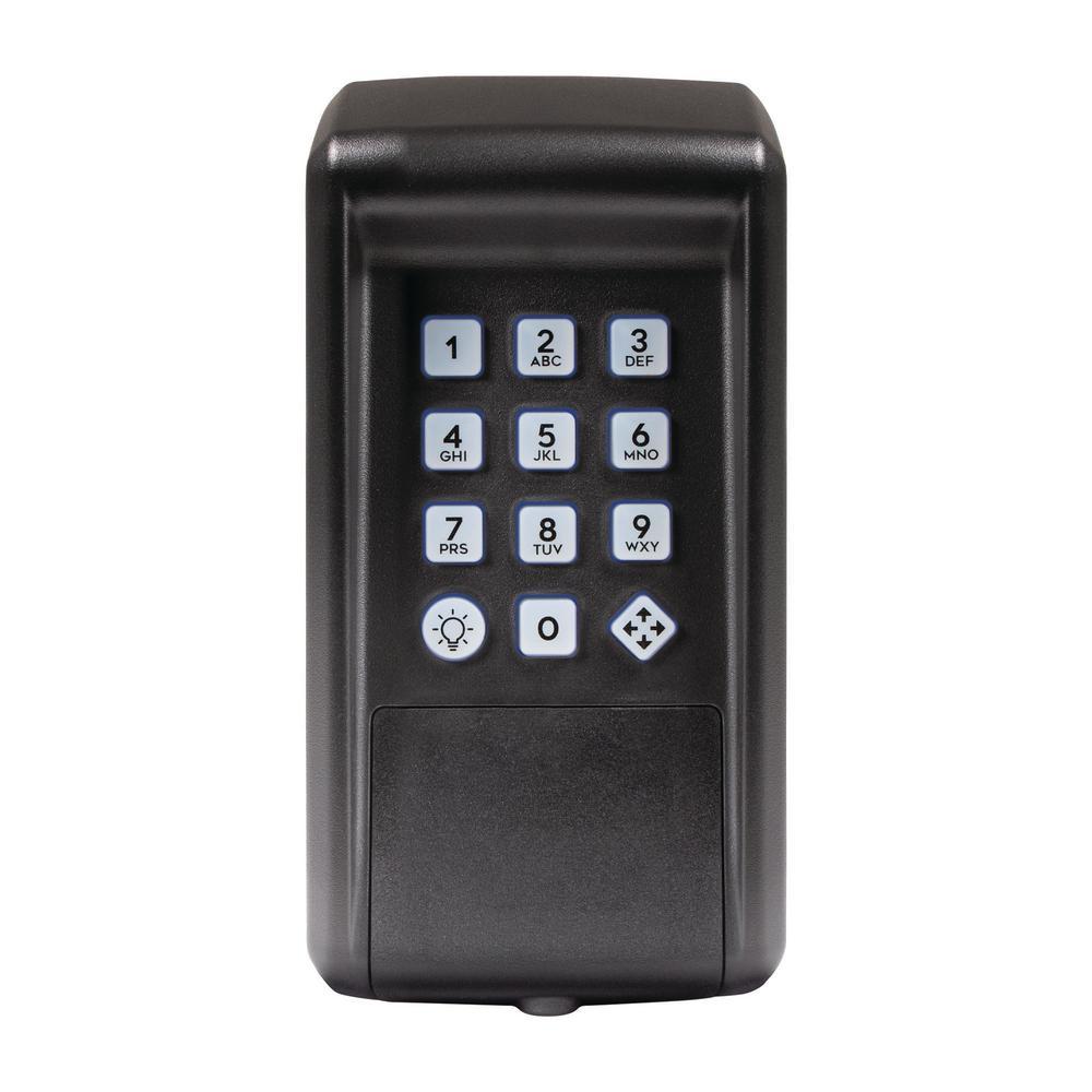 Digital Keypad for Mighty Mule Automatic Gate Operators