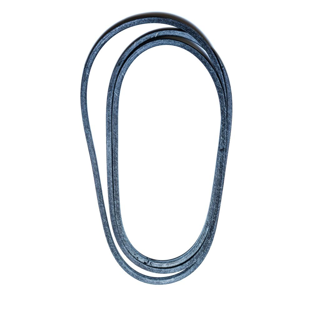 54 in. Deck Drive Belt for John Deere Tractors