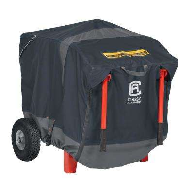 StormPro X-Large Rainproof Heavy-Duty Generator Cover