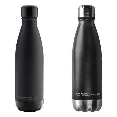 17 oz. Central Park Water Bottle and 17 oz. Central Park Water Bottle