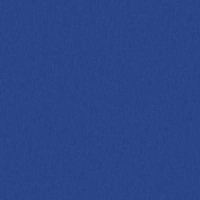 8 in. x 10 in. Laminate Sheet in Blue Curacao with Virtual Design Matte Finish