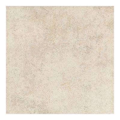 Brixton Bone 18 in. x 18 in. Ceramic Floor and Wall Tile (10.9 sq. ft. / case)