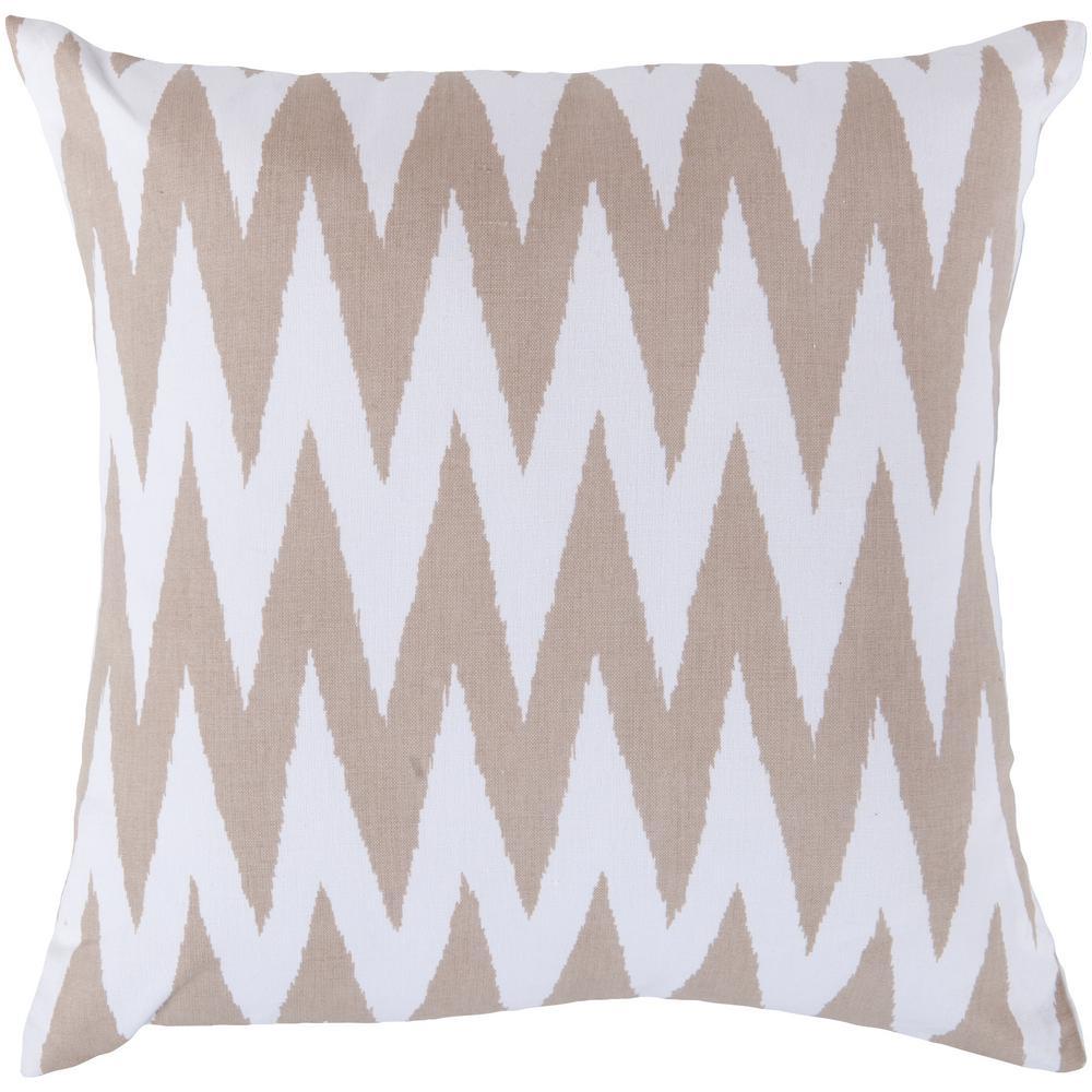 Artistic Weavers Dali Poly Euro Pillow S00151048763
