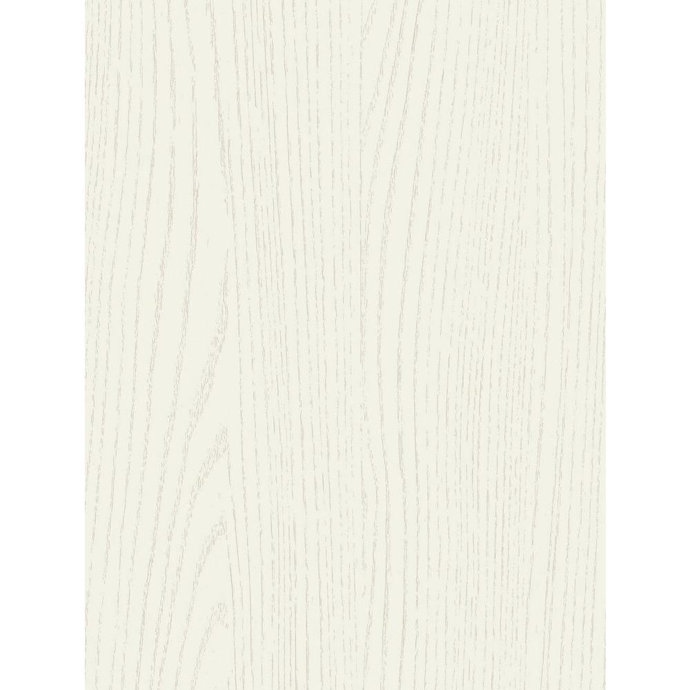 wilsonart 48 in x 96 in laminate sheet in white barn. Black Bedroom Furniture Sets. Home Design Ideas