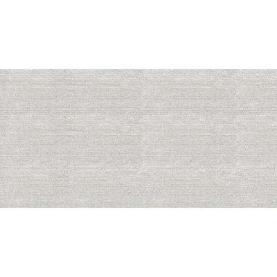 Dunham Rajmata 12 in. x 23 in. Porcelain Floor and Wall Tile (9.48 sq. ft. / case)