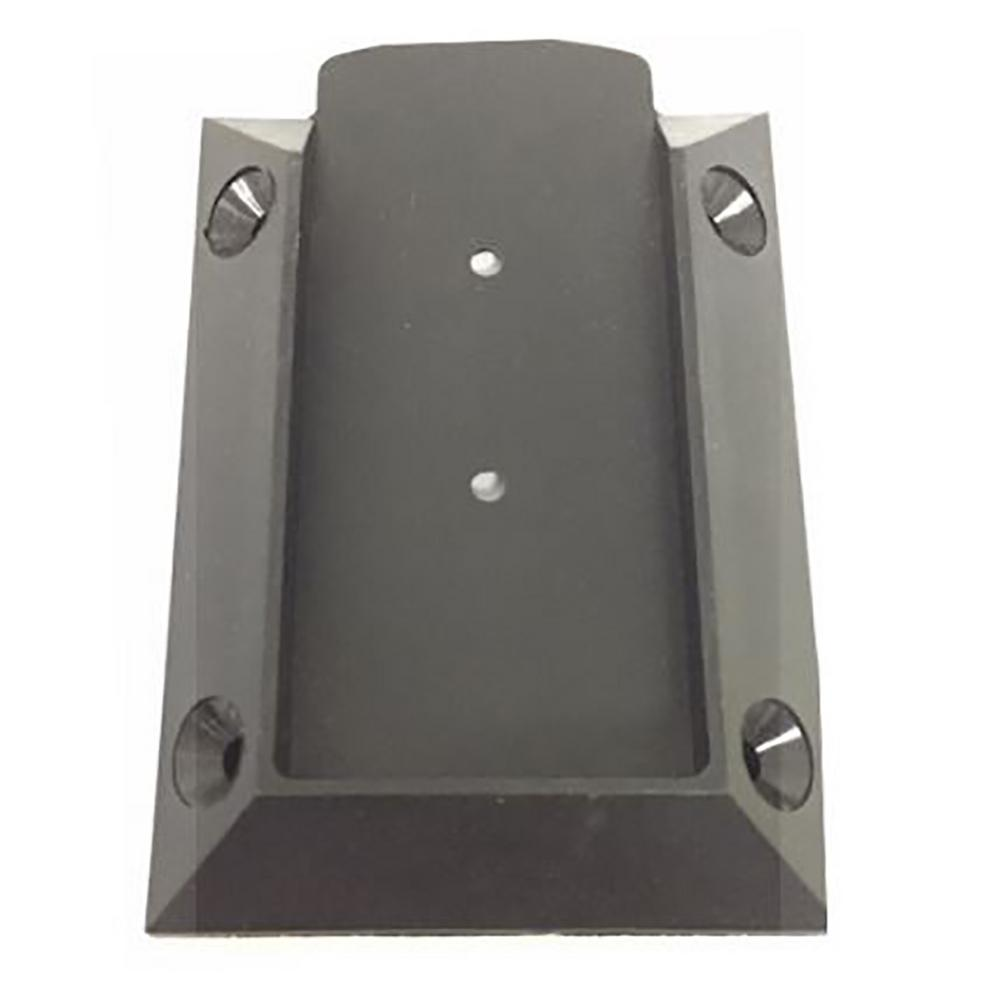 Vista Railing Systems Inc 6-Rail Nylon Hanger Brackets