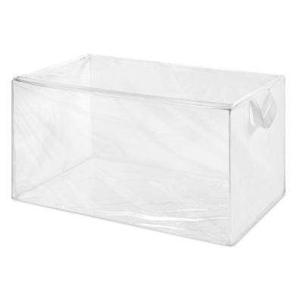 Jumbo Storage Bag