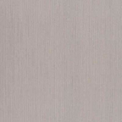 4 ft. x 8 ft. Laminate Sheet in Sarum Twill with Matte Finish