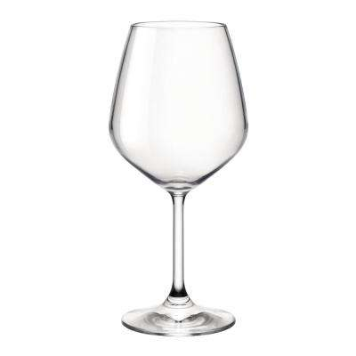 18 oz. Restaurant Red Wine Glass (Set of 4)