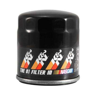 Oil Filter for Chevy / Dodge / Buick / Cadillac / GMC / Jeep / Hummer / Pontiac / Saab / Suzuki