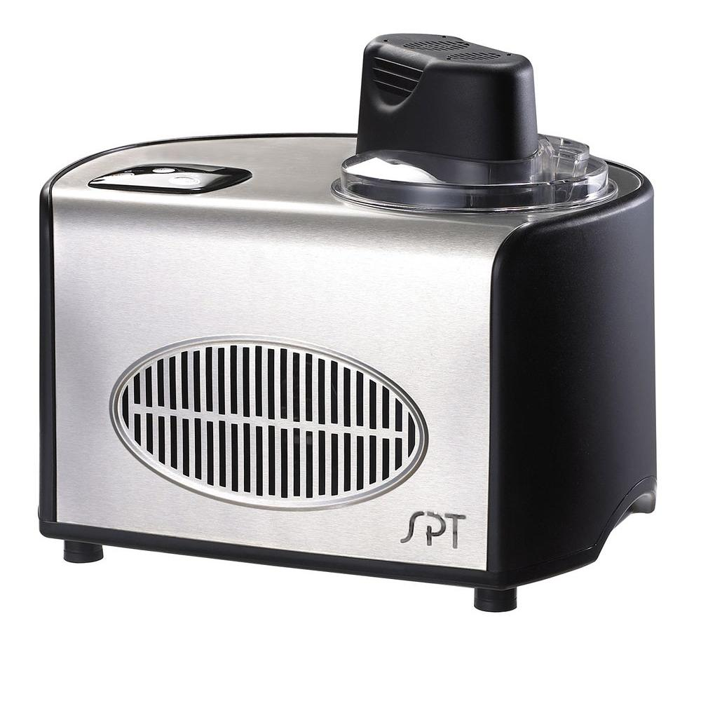 1.5 Qt. Ice Cream Maker