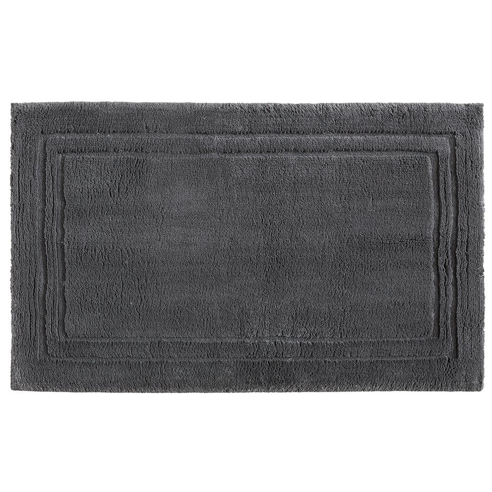 Mohawk Home Imperial 30 in. x 50 in. Cotton Bath Mat in ...