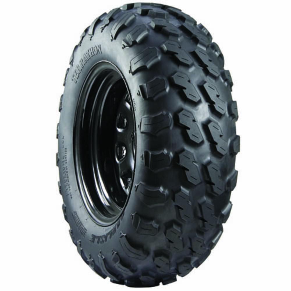 Terrathon 26/8-14 Tire