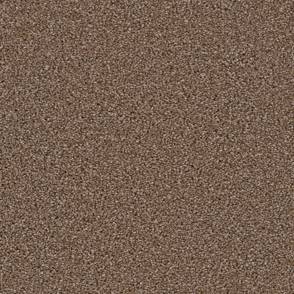 Home Decorators Collection Carpet Sample Trendy Threads Ii Color Camden Texture 8 In X 8 In
