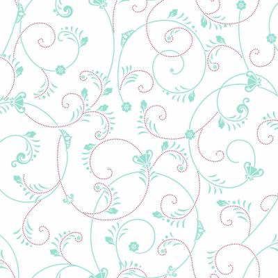 Disney Kids III Disney Princess Elena Scroll Wallpaper