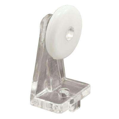 Shower Door Guide Roller