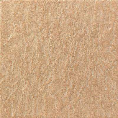 Formations Boulder 6 in. x 6 in. Porcelain Floor and Wall Tile (10.83 sq. ft. / case)